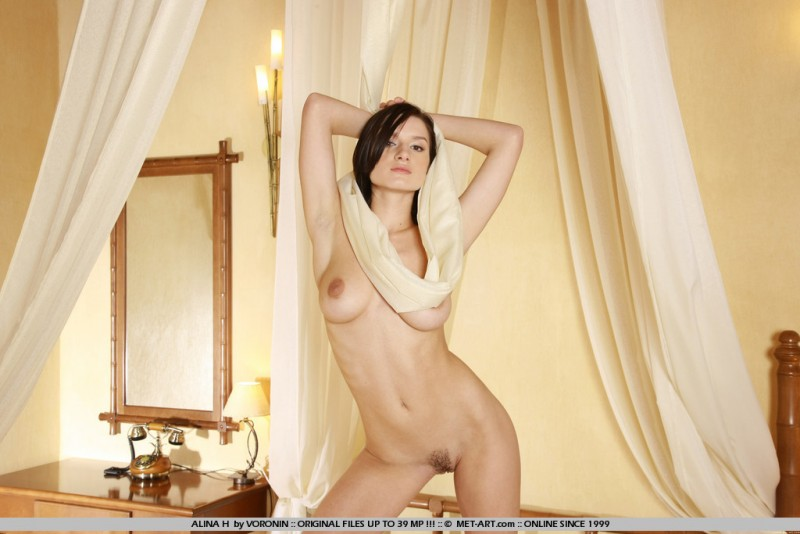 alina-h-naked-boobs-bedroom-metart-09
