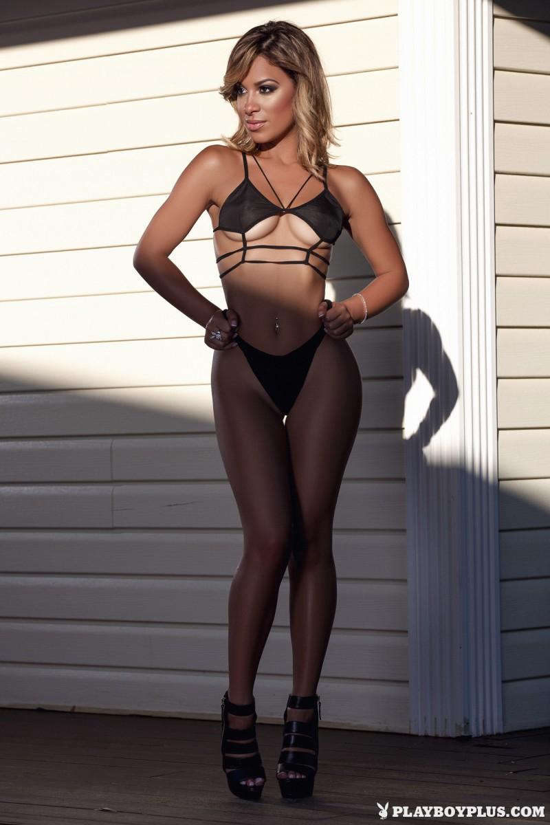 alisette-rodriguez-black-bikini-playboy-01