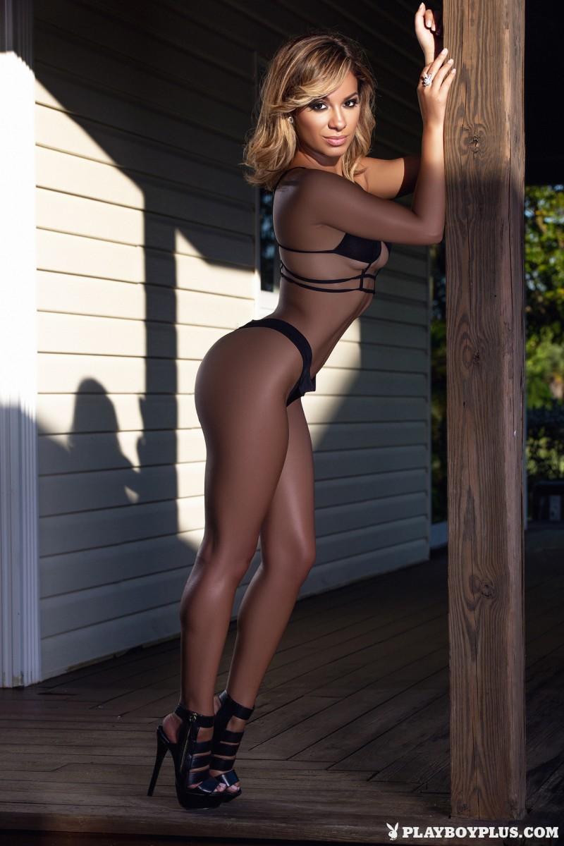 alisette-rodriguez-black-bikini-playboy-04