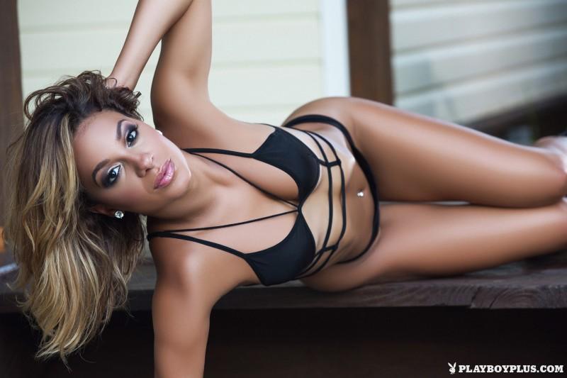 alisette-rodriguez-black-bikini-playboy-12