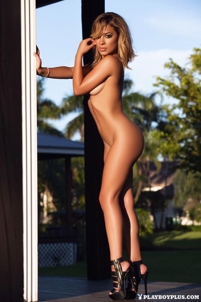 alisette-rodriguez-black-bikini-playboy-18