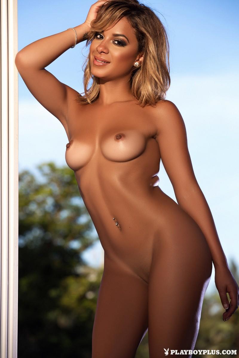 alisette-rodriguez-black-bikini-playboy-20
