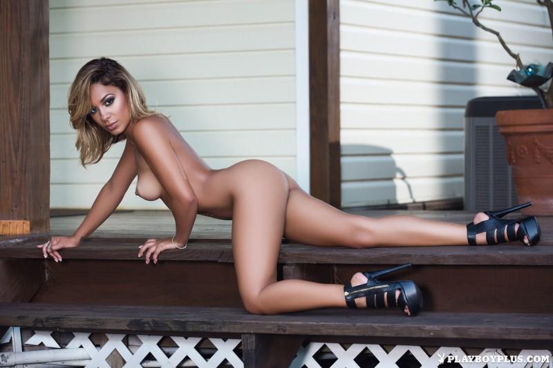 alisette-rodriguez-black-bikini-playboy-22