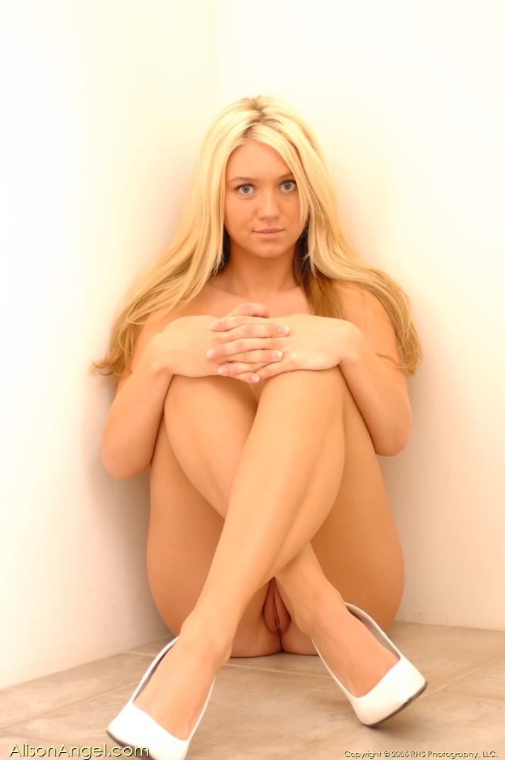 alison-angel-naked-in-high-heels-29