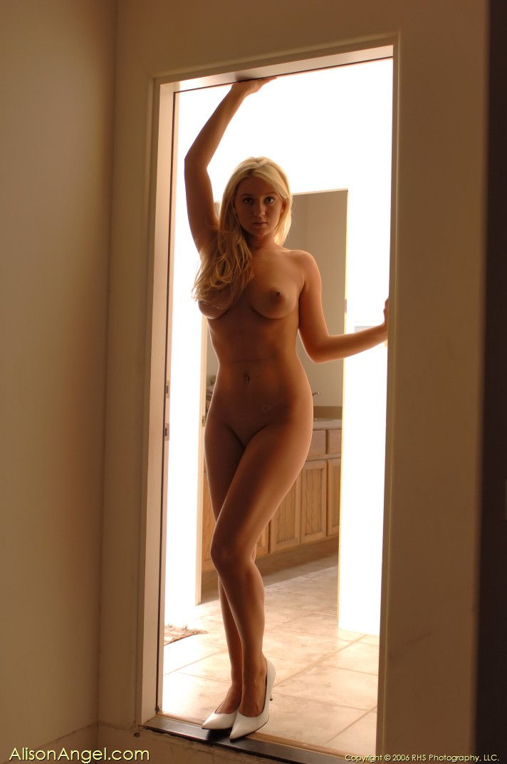alison-angel-naked-in-high-heels-35