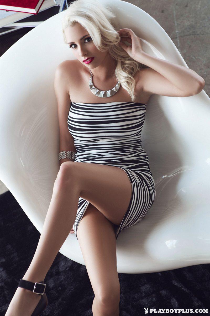 alissa-arden-blonde-nude-playboy-03