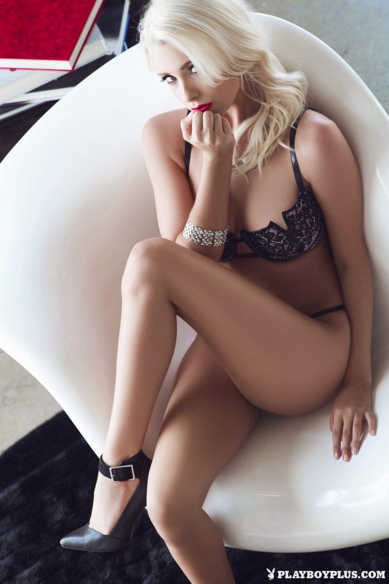 alissa-arden-blonde-nude-playboy-08