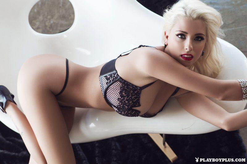 alissa-arden-blonde-nude-playboy-09