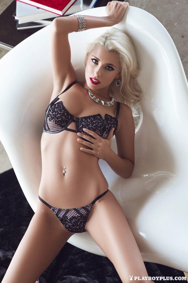 alissa-arden-blonde-nude-playboy-11