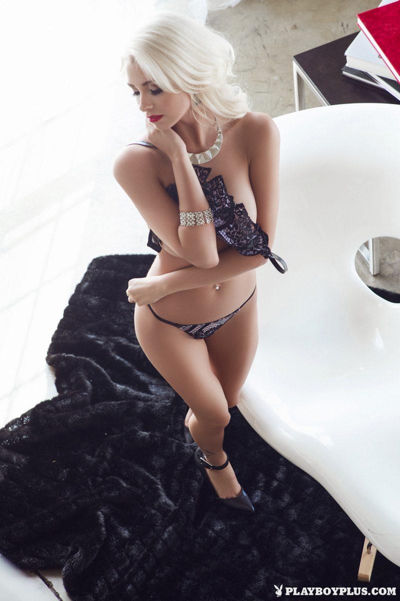 alissa-arden-blonde-nude-playboy-12