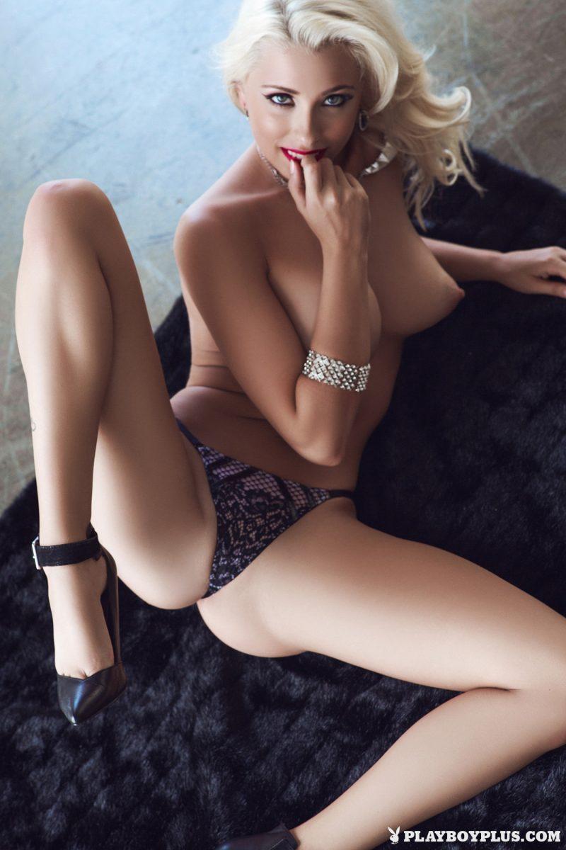 alissa-arden-blonde-nude-playboy-15