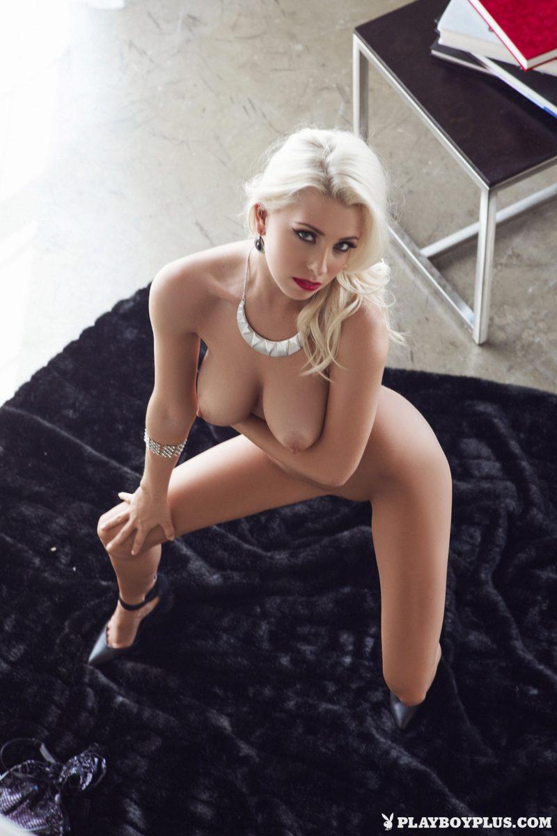 alissa-arden-blonde-nude-playboy-16