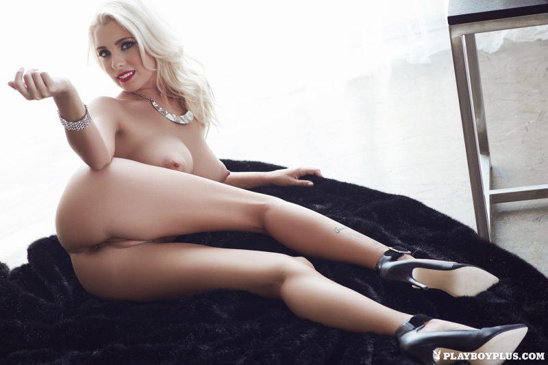 alissa-arden-blonde-nude-playboy-26