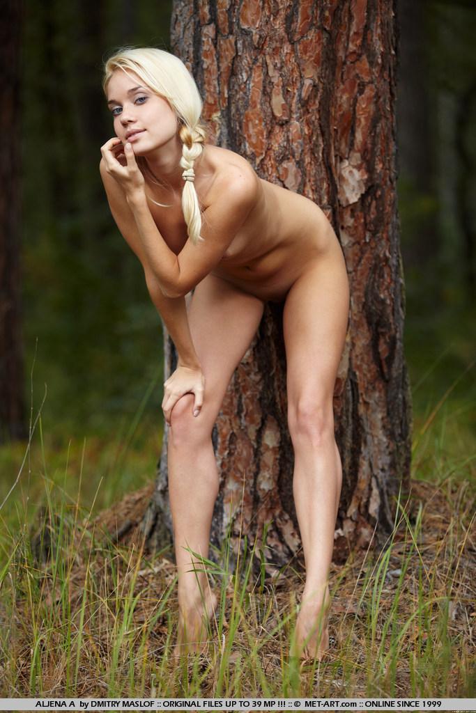 aljena-a-forest-met-art-17