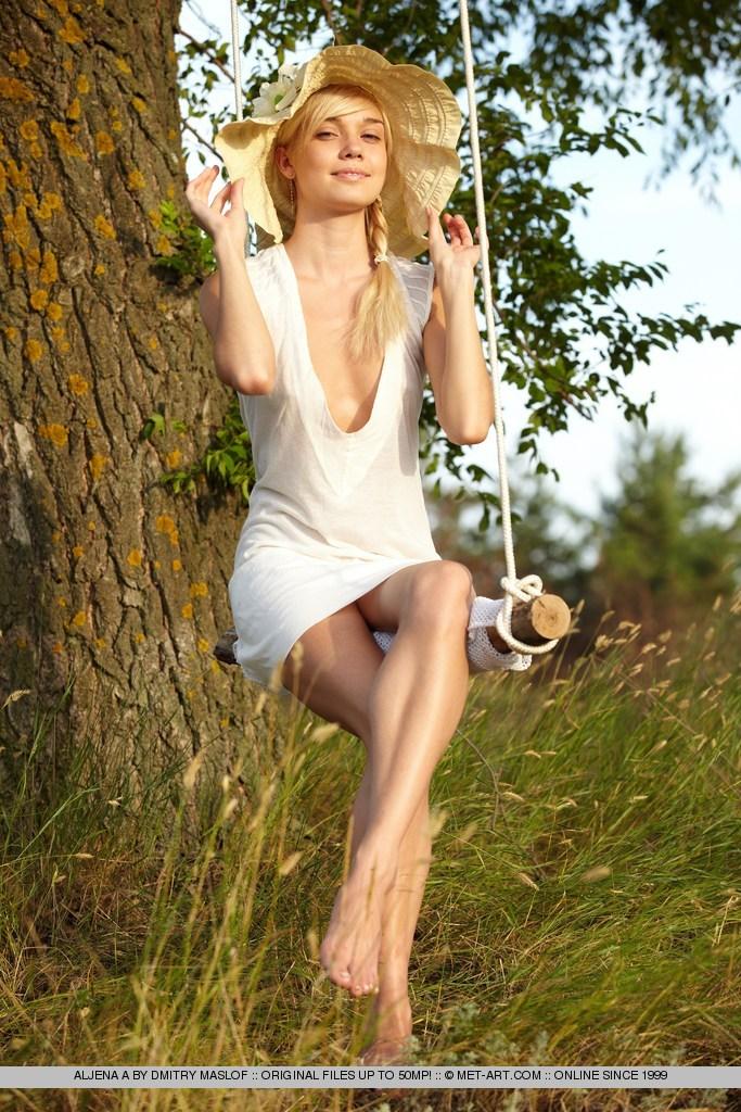 aljena-a-swing-nude-met-art-02