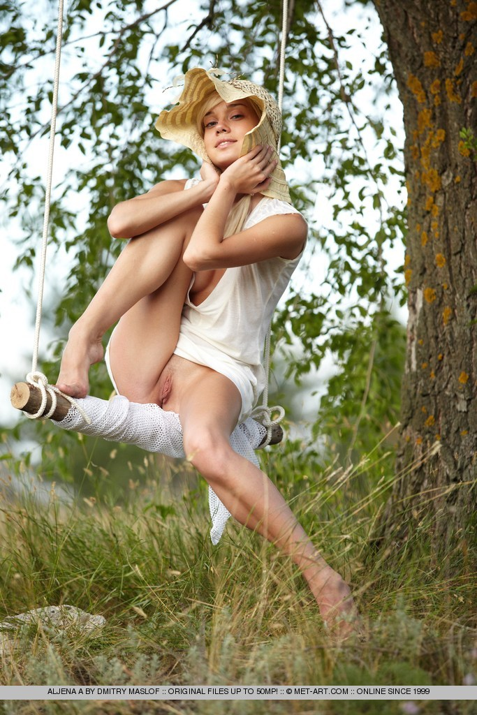 aljena-a-swing-nude-met-art-07