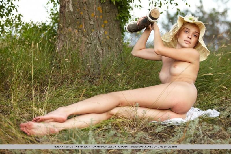aljena-a-swing-nude-met-art-16