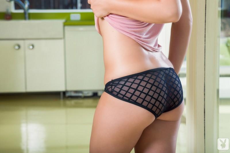 alli-marie-nude-cybergirl-playboy-04