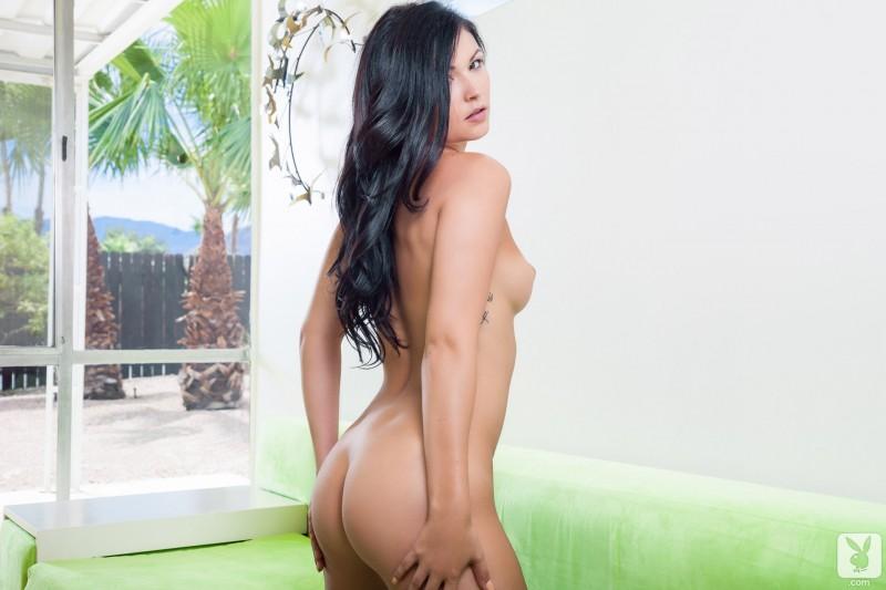 alli-marie-nude-cybergirl-playboy-20