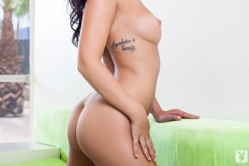 alli-marie-nude-cybergirl-playboy-24