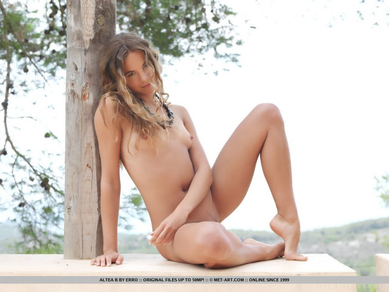 altea-b-nude-terrace-metart-11