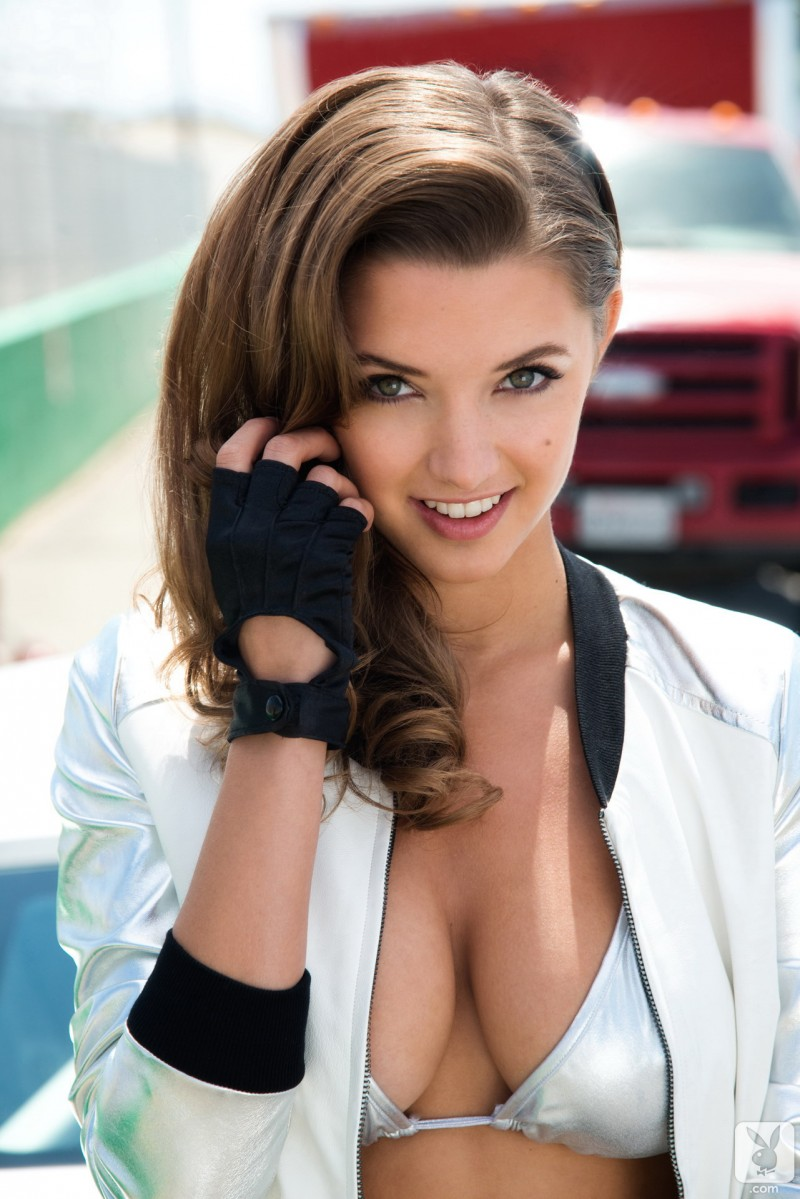 alyssa-arce-nude-on-racetrack-playboy-01
