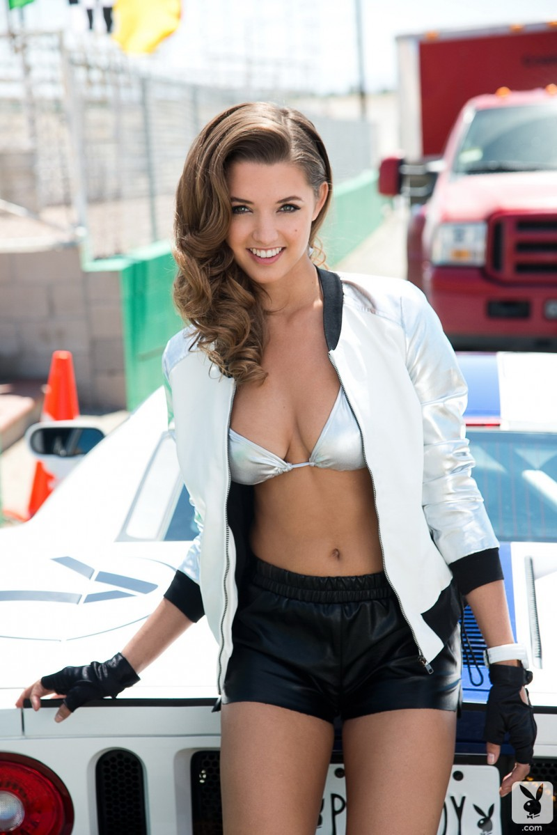 alyssa-arce-nude-on-racetrack-playboy-02