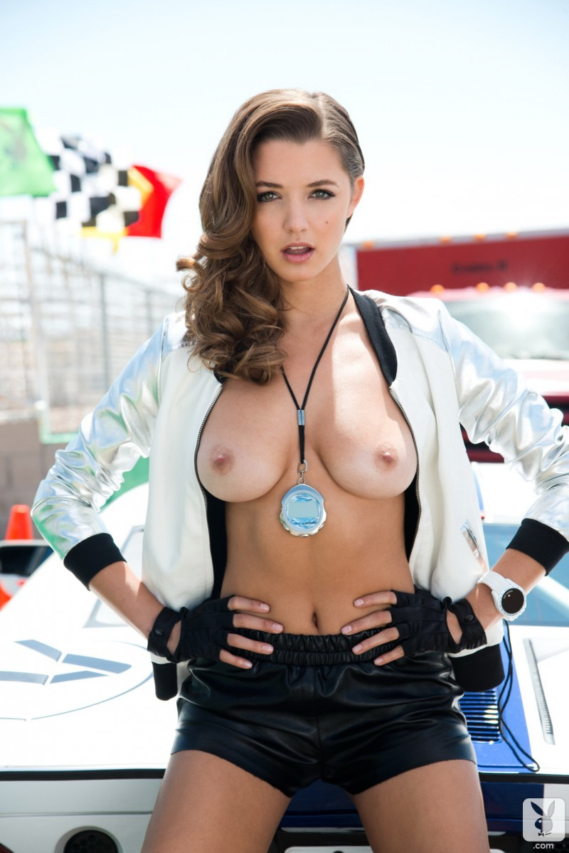 alyssa-arce-nude-on-racetrack-playboy-05