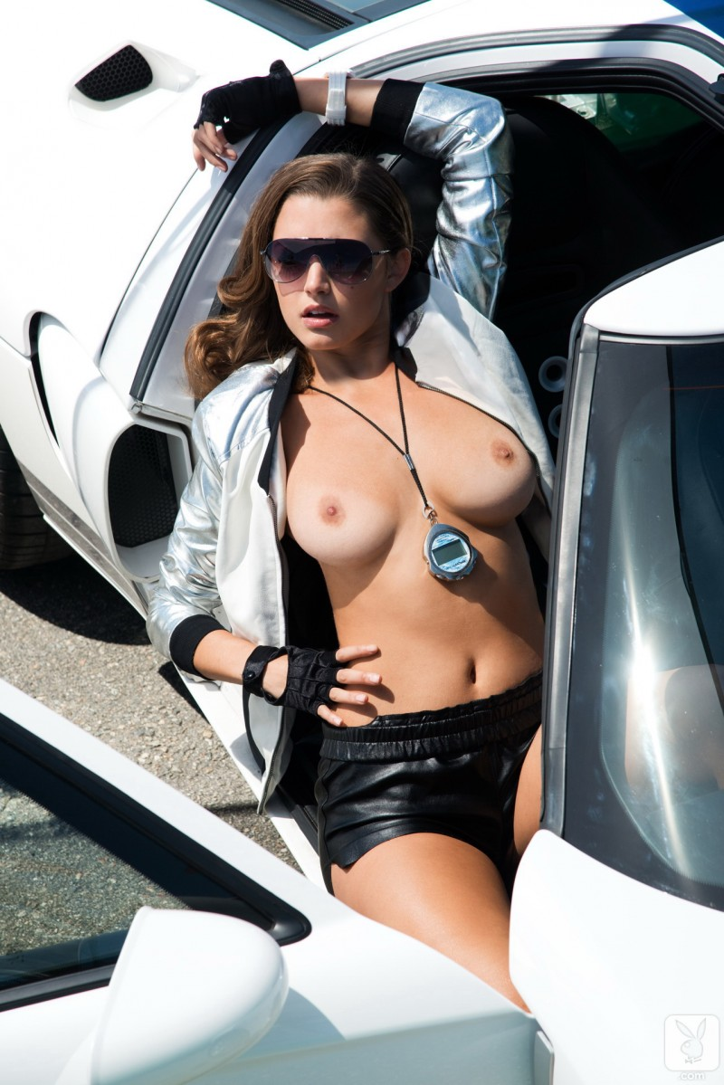 alyssa-arce-nude-on-racetrack-playboy-06