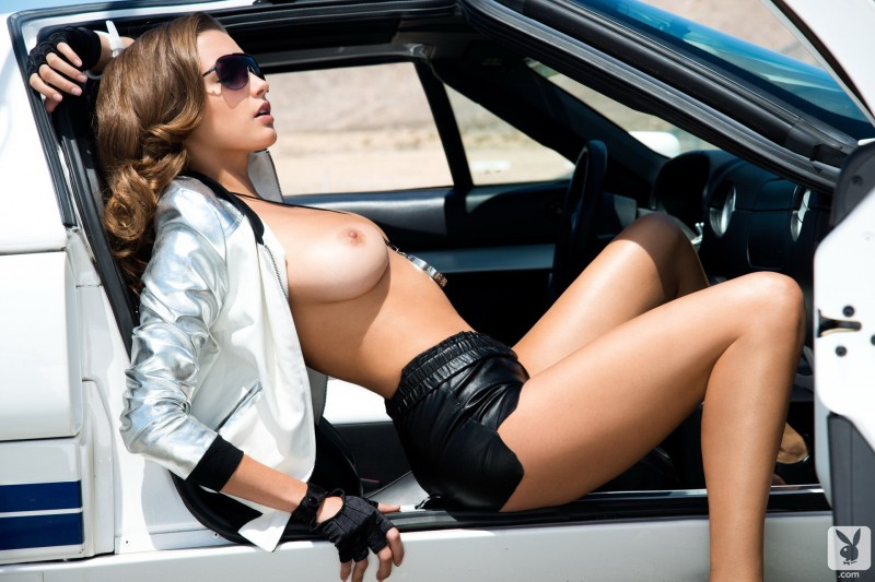 alyssa-arce-nude-on-racetrack-playboy-07