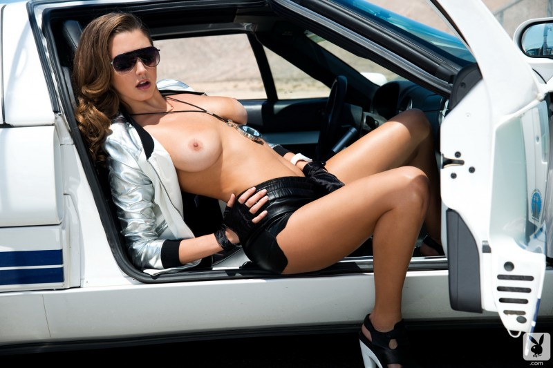 alyssa-arce-nude-on-racetrack-playboy-08