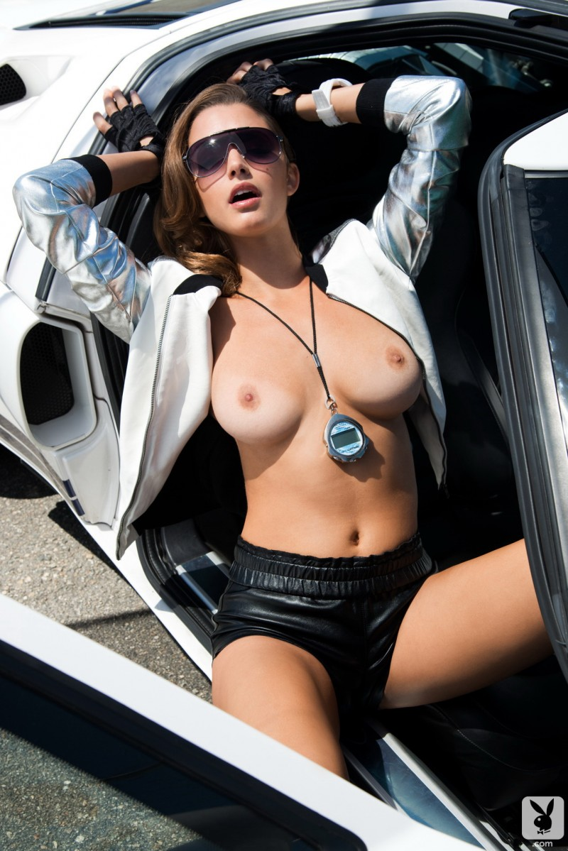 alyssa-arce-nude-on-racetrack-playboy-09