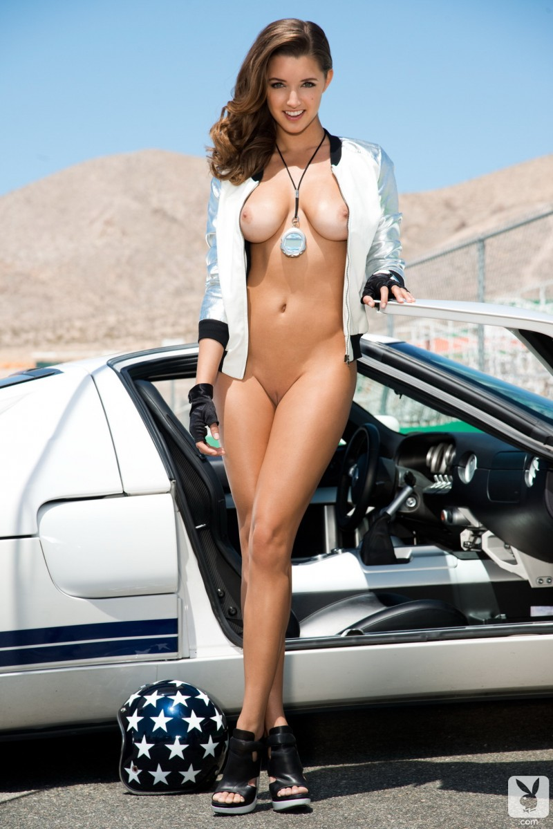 alyssa-arce-nude-on-racetrack-playboy-12