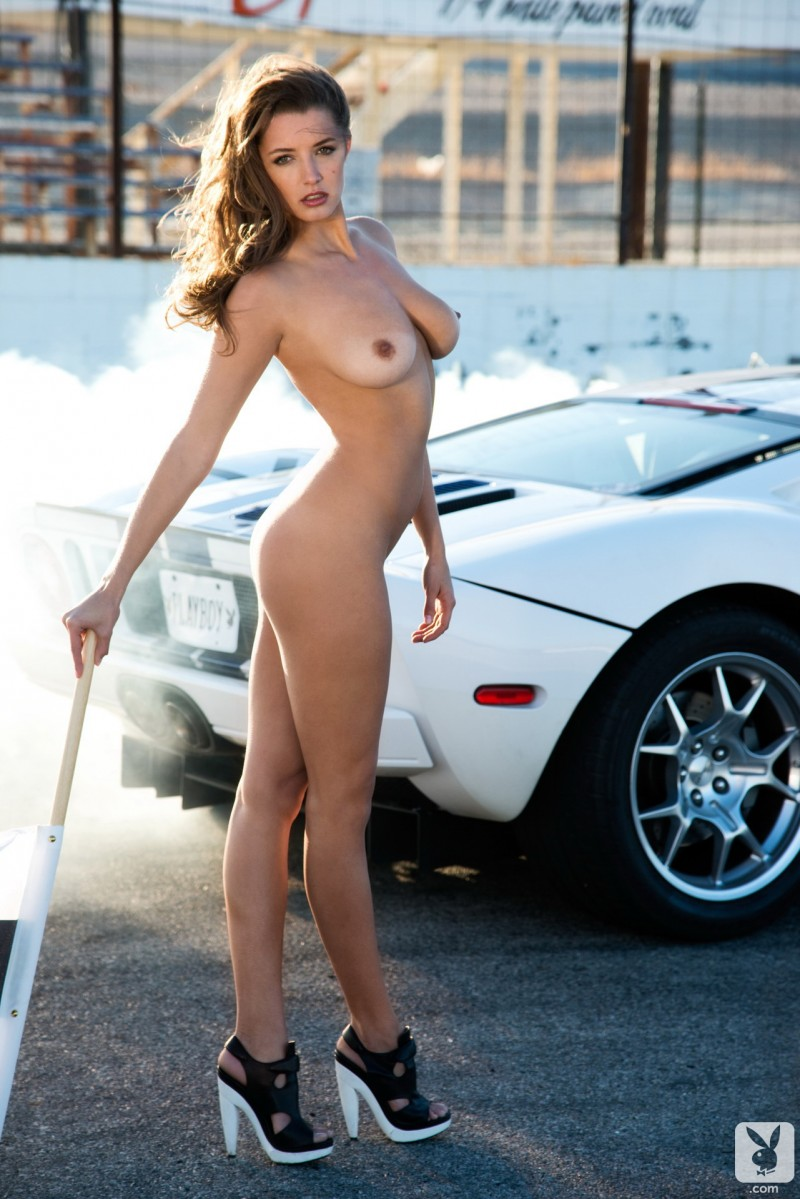 Confirm. Naked race car girl accept. The