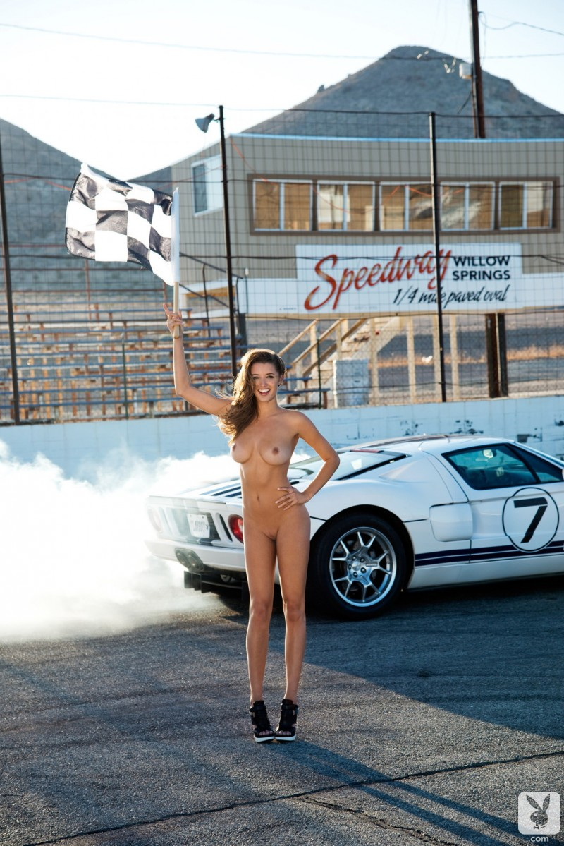 alyssa-arce-nude-on-racetrack-playboy-15