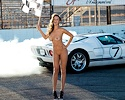 alyssa-arce-nude-on-racetrack-playboy