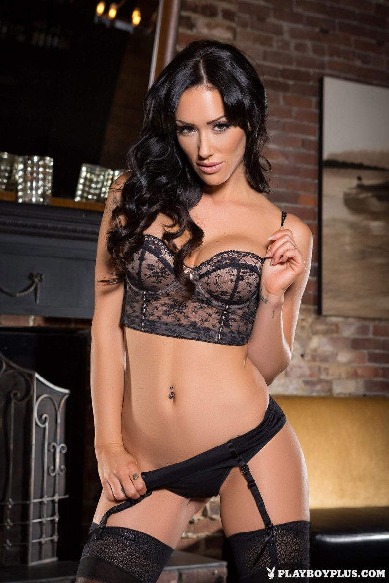 alyssa-bennett-stockings-garters-naked-playboy-02