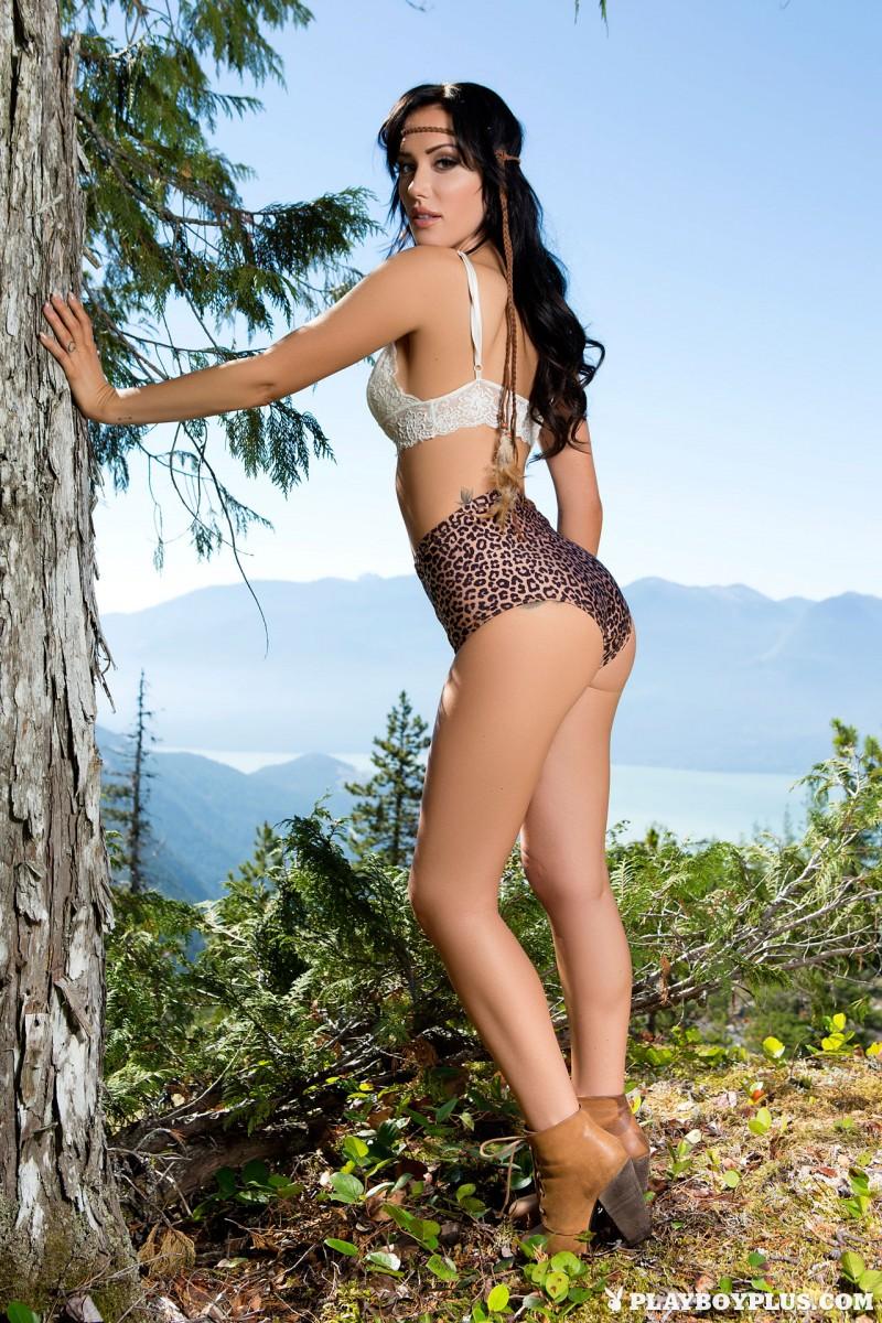 alyssa-bennett-nude-brunette-playboy-02