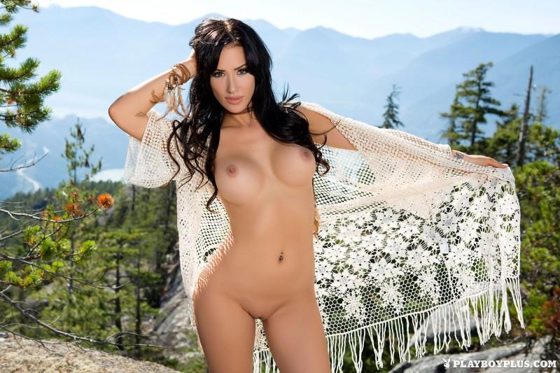 alyssa-bennett-nude-brunette-playboy-08