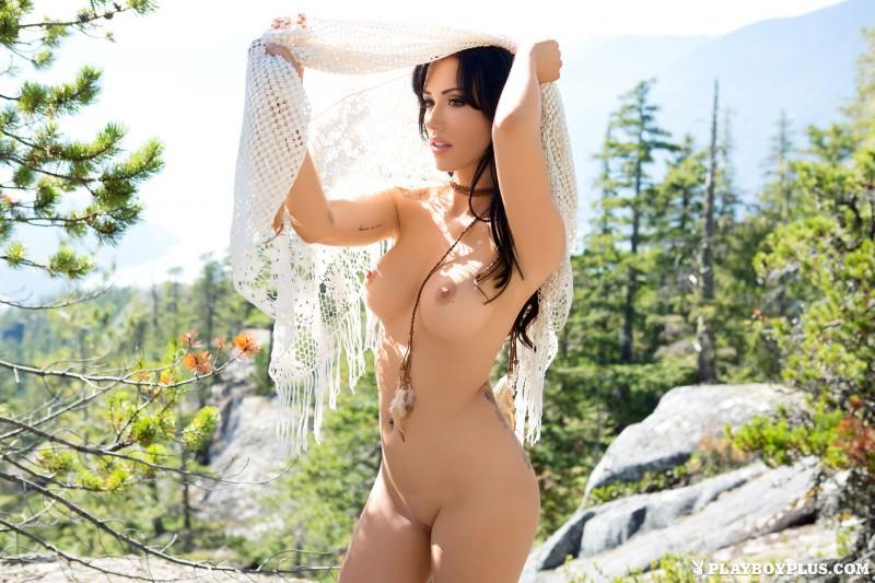 alyssa-bennett-nude-brunette-playboy-09