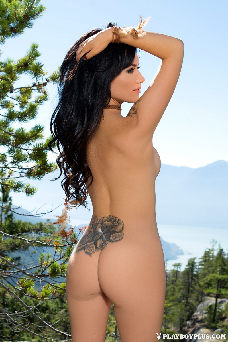alyssa-bennett-nude-brunette-playboy-15