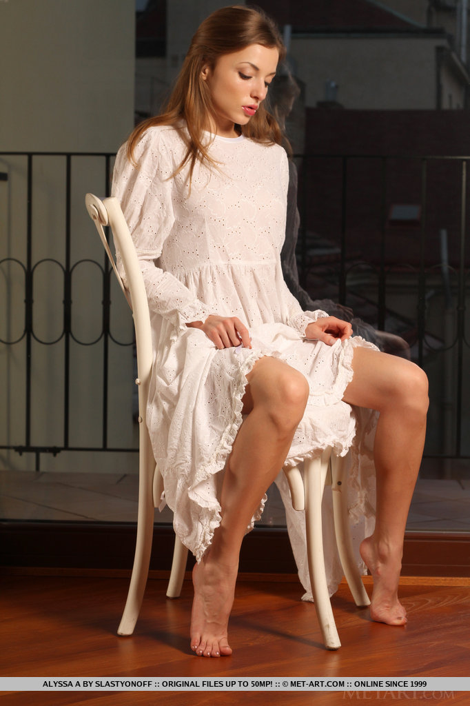 alyssa-a-nude-white-dress-metart-03