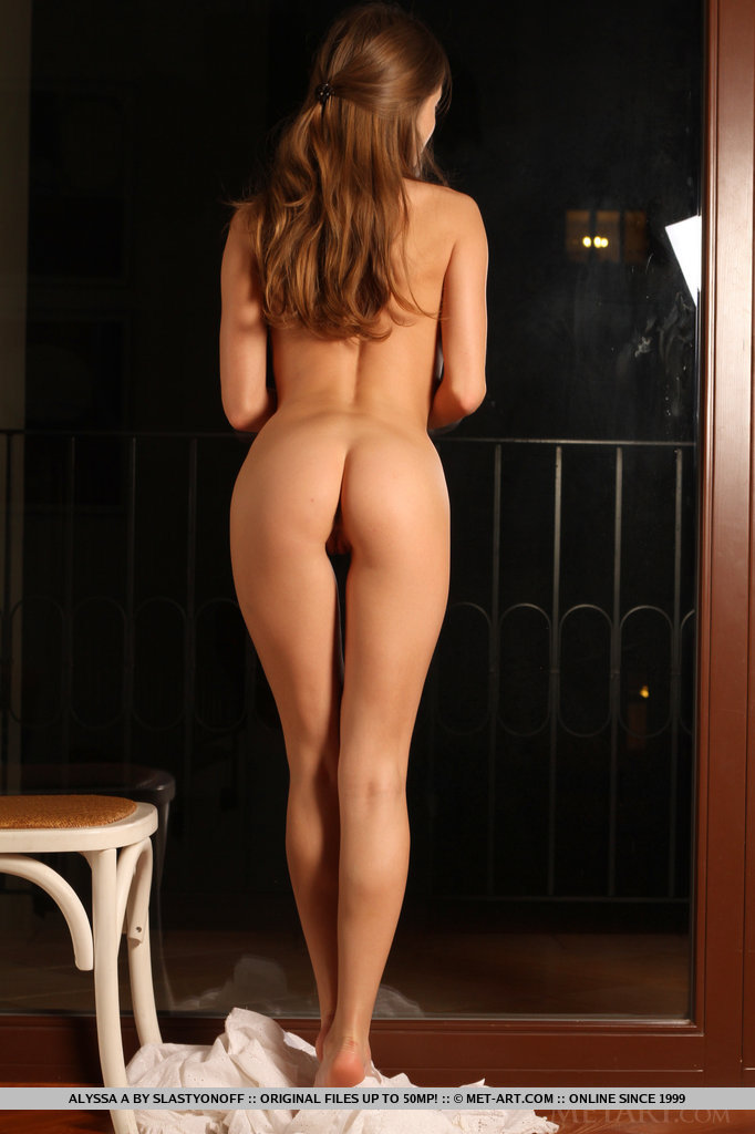 alyssa-a-nude-white-dress-metart-13