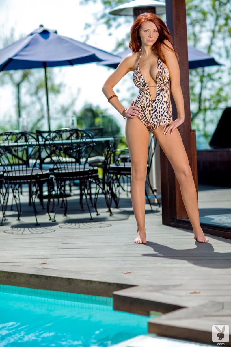 alyssa-michelle-pool-bikini-nude-playboy-01