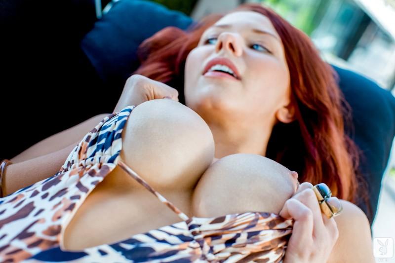 alyssa-michelle-pool-bikini-nude-playboy-09