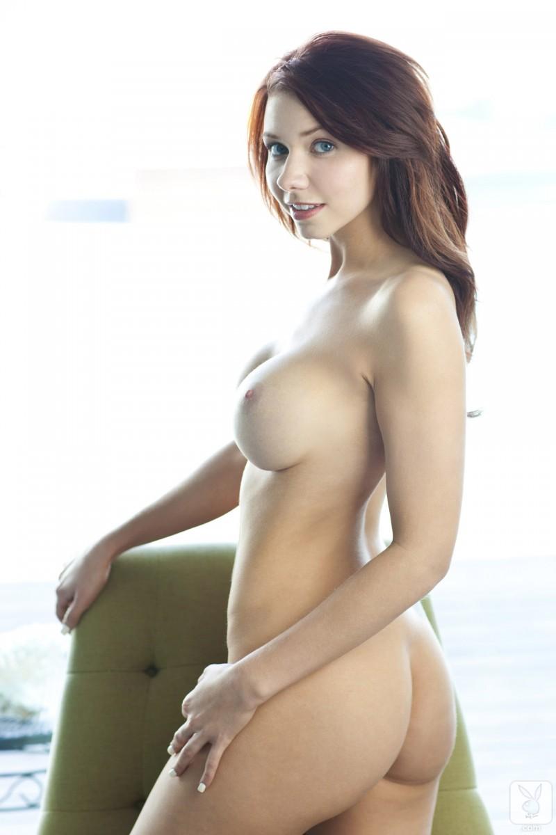 alyssa-michelle-amateur-playboy-16