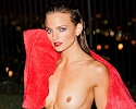 amanda-booth-night-naked-playboy