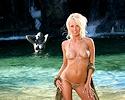 amanda-parker-bikini