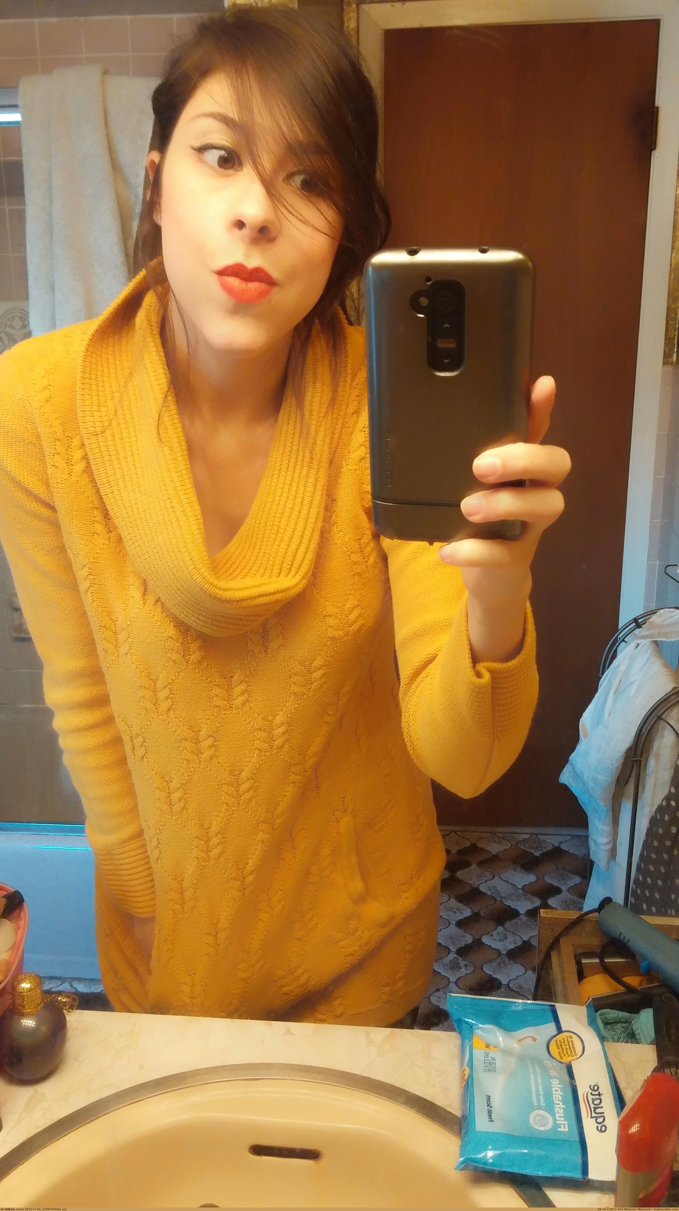 amateur-girl-boobs-selfshot-in-mirror-nude-05