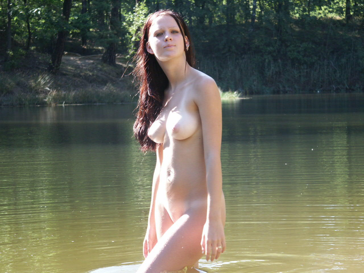 Female groups vip party nude